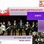 Koncert pieśni patriotycznych - Zespół Wokalny Subito