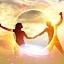 *MOC, ŚWIĘTOŚĆ I MIŁOŚĆ MĘŻCZYZNY I KOBIETY* jogiczna wiedza o mężczyznach i kobietach, by tworzyć harmonijne relacje