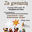 """Koncert Kolęd """"Za Gwiazdą"""""""