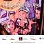 Filharmonia dla Dzieci Pałac w Wilanowie - koncert inauguracyjny dla dzieci w wieku 6-12 lat