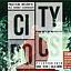 """CITY DOCS [MOWA NIENAWIŚCI] pokaz filmu """"Wielebny W"""""""