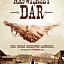Film NAJWIĘKSZY DAR - w reż. J. M. Cotelo