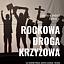 Rockowa Droga Krzyżowa – teatr cieni