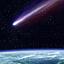 Prosto z nieba: Kosmiczne koty w planetarium Centrum Nauki Kopernik