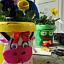Dziecięce warsztaty z recyklingu: kwiat w doniczce
