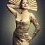 """37. Peña Flamenca TRIANA """"Angeles Gabaldon & Rocio Bazan"""""""