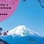 SPOTKANIE Z PODRÓŻNIKIEM / Jaka jest prawdziwa Japonia?