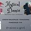 Musical Dance - Mix Tańca i Aktorstwa