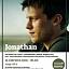 """DKF """"Kropka"""": """"Jonathan"""" reż. Piotr J. Lewandowski"""