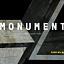 Kino na Manhattanie #7 Monument