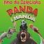 """Panda i Banda"" - Kino dla Dzieciaka Nasze Kino"