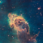 Pokazy w Planetarium IA UWr