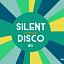Tropikalne Silent Disco w Parku Południowym #4