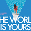 Kino w Podróży: The world is yours