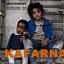 Kino Parkowe #14 Kafarnaum