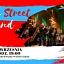 Lubelski Street Band - koncert w Radiu Lublin