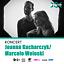 Joanna Kucharczyk/Marcelo Woloski | Jazz w Akwarium