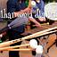 Filharmonia dla Dzieci - koncert perkusyjny #4
