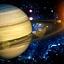 Kreatywny Przepływ: Moc Saturna:Dzień Manifestacji & Prosperity