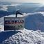 Kazbek i Elbrus - różne oblicza Kaukazu / Dorota Ksiądzyna