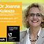 """DR JOANNA KULESZA - """"DARK INTERNET - CZYM JEST I CZY WARTO PRZEJŚĆ NA CIEMNĄ STRONĘ?_ - UNIWERSYTET ŁÓDZKI w EMPIKU"""