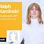 RALPH KAMINSKI - SPOTKANIE AUTORSKIE - ŁÓDŹ
