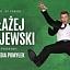 STAND UP - Błażej Krajewski