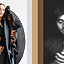 40. Peña Flamenca Triana - Cristian de Moret & Irene Alvarez