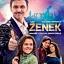 """Zenek"" - Nasze Kino"