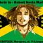 Tribute to - Robert Nesta Marley