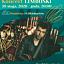 Limboski | koncert online podczas Domówka #LOKlubartów