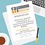 Webinarium: Ochrona danych osobowych w instytucjach kultury zgodnie z przepisami RODO