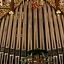 KONCERT INAUGURUJĄCY OLSZTYŃSKIE KONCERTY ORGANOWE: AGNIESZKA TARNAWSKA (organy), MAGDALENA TOKAJUK (sopran)