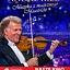 """""""Razem z André Rieu. Muzyka z magicznego Maastricht"""" - retransmisja koncertu - Nasze Kino"""