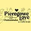 PIEROGOWE LOVE VOL. 2 - WARSZTATY KULINARNE Z I LOVE TO EAT