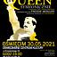 """Koncert """"Muzyka zespołu Queen symfonicznie"""""""