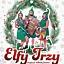 """""""Elfy Trzy"""" - musical mikołajkowo-świąteczny  w wykonaniu Teatru Kultureska w Krakowie online"""