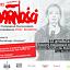 """""""Pieśni Solidarności"""" - koncert z okazji 40-lecia Porozumień Sierpniowych i 39. rocznicy Stanu Wojennego"""