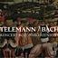 Telemann / Bach - KONCERT BOŻONARODZENIOWY online