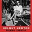 """Helmut Newton. Piękno i bestia"" - Nasze Kino"