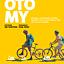"""""""Oto My"""" - Nasze Kino"""