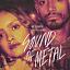 """""""Sound of Metal"""" - Nasze Kino"""