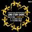 """II Dolnośląski Festiwal Filmów Krótkometrażowych """"Long Story Short Film Festival"""""""