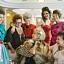 Kino Helios Pabianice - Kino Kobiet film Teściowie
