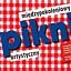 Międzypokoleniowy Piknik Artystyczny