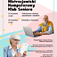 Podstawowa obsługa smartfonów i tabletów dla seniorów