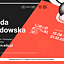 Nagroda Norwidowska. Norwid Festiwal 2021