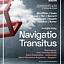 NAVIGATIO TRANSITUS - MUZYKA CISZY