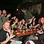 Śpiewanki w Tavernie 10B
