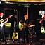 Koncert zespołu THE DOORSZ w Tavernie 10 B
